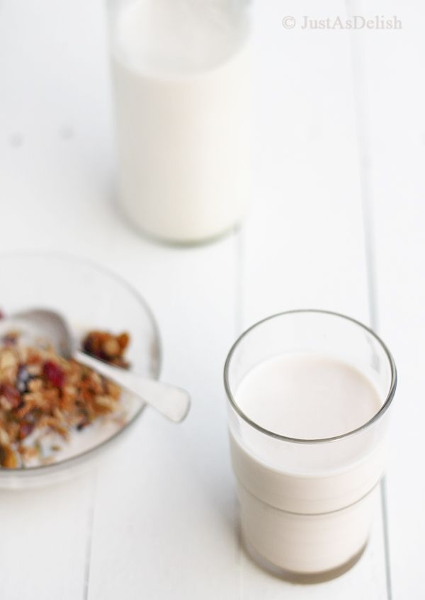 Homemade almond milk healthy malaysian food blog food recipes homemade almond milk healthy malaysian food blog food recipes detox pinterest homemade almond milk almond milk and almonds forumfinder Images