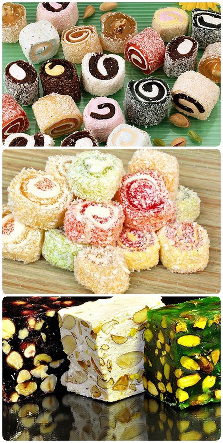 Балеш татарский пирог рецепт с фото укладывают