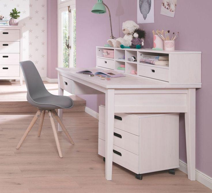 10 best spielen baby und kinderzimmer images on pinterest. Black Bedroom Furniture Sets. Home Design Ideas