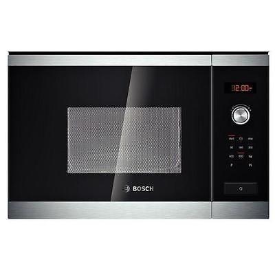 8 best Home Appliance Design images on Pinterest Accessories - einbau küchengeräte set