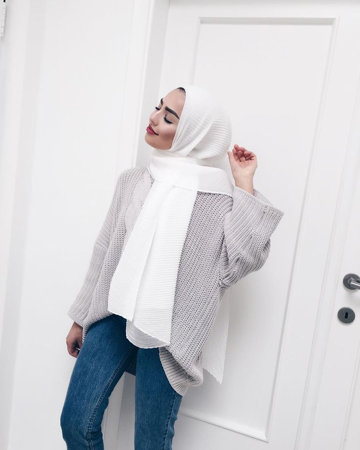 "Awesome Amazing 3,919 Likes, 35 Comments - Ghalia Sauf.etc on Instagram: "" Beautiful hijab: @v... Check more at http://myfashiony.com/2017/amazing-3919-likes-35-comments-ghalia-sauf-etc-on-instagram-beautiful-hijab-v/"