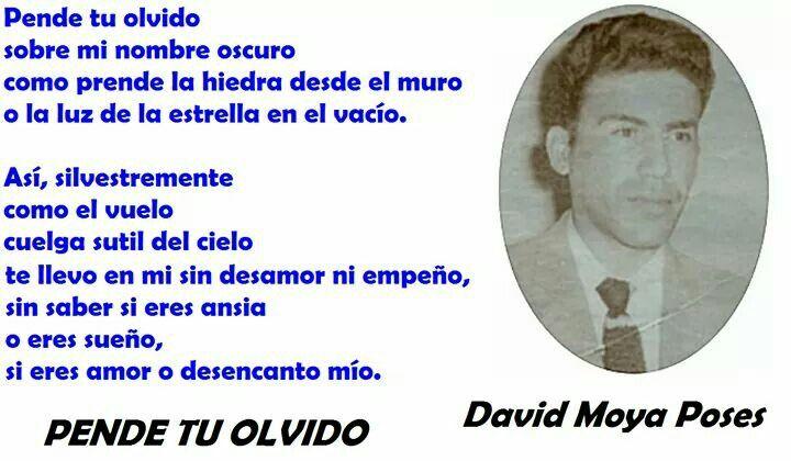 David Moya Posas (Tegucigalpa, Honduras)