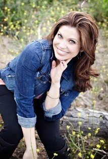 Name: Danielle Fishel From: Boy Meets World, Girl Meets World <3