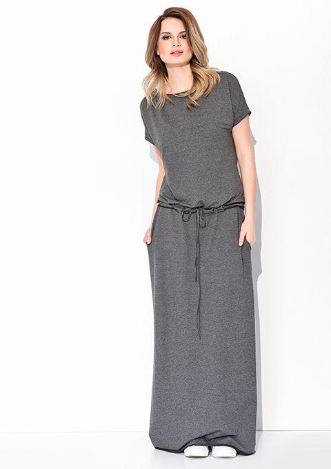9fasion Woman / dress