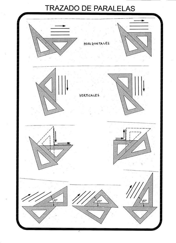 Pin De Paul J Thompson Em Dibujando Aulas De Desenho Em Perspectiva Desenho Geometrico Aula De Desenho