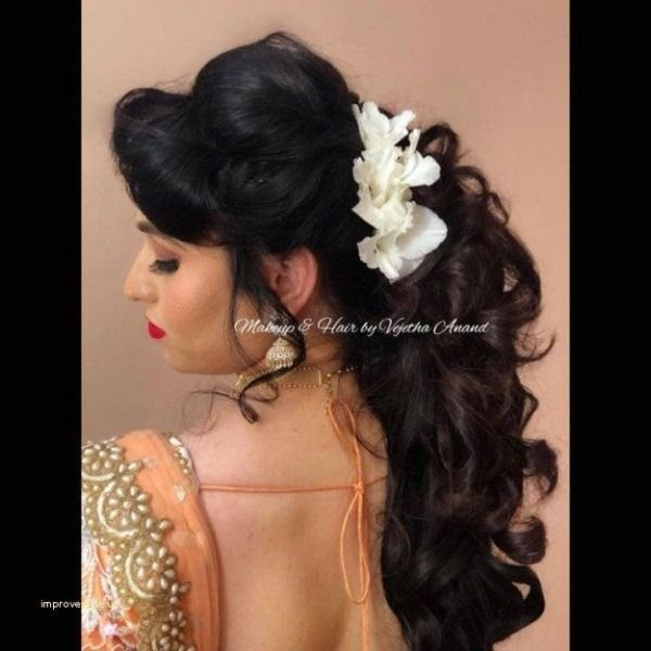 How Contemporary Hairstyles Affect Historical Costume Movies The 1930s Hairstyle Fo In 2020 Indian Wedding Hairstyles Indian Bridal Hairstyles Long Hair Styles Men