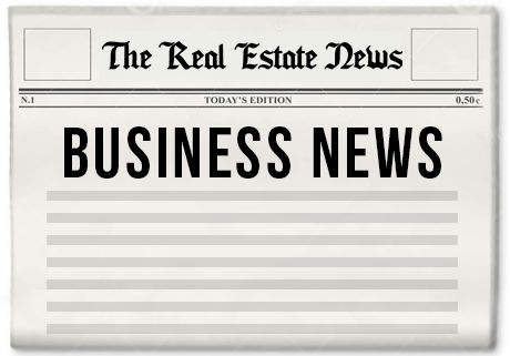 Latest:  Latest Business News: Mortgage Applications Drop With Rates at Two-year High
