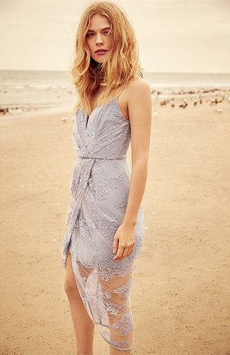 Shop new looks from Zimmermann at #Shopbop