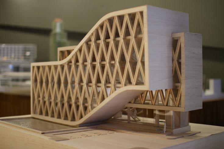 Galería de Sede de goma Saengthai / Atelier of Architects