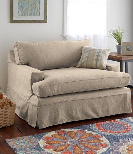 Best 1000 Images About Snuggle Chairs On Pinterest Chaise 400 x 300