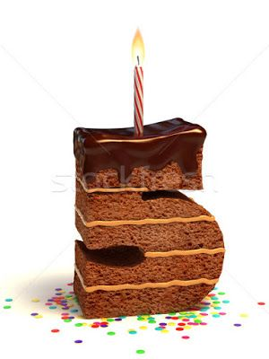"""I added """"Nessville Turns Five! ~ NESSVILLE"""" to an #inlinkz linkup!http://www.nessville.me/2017/03/nessville-turns-five.html"""