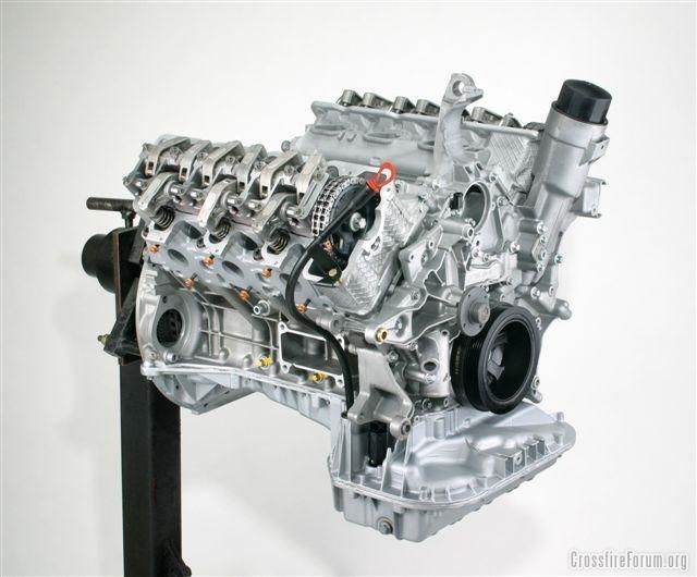 chrysler crossfire srt6 engine. chrysler crossfire picture by onehundred80 5655972 crossfireforum srt6 engine