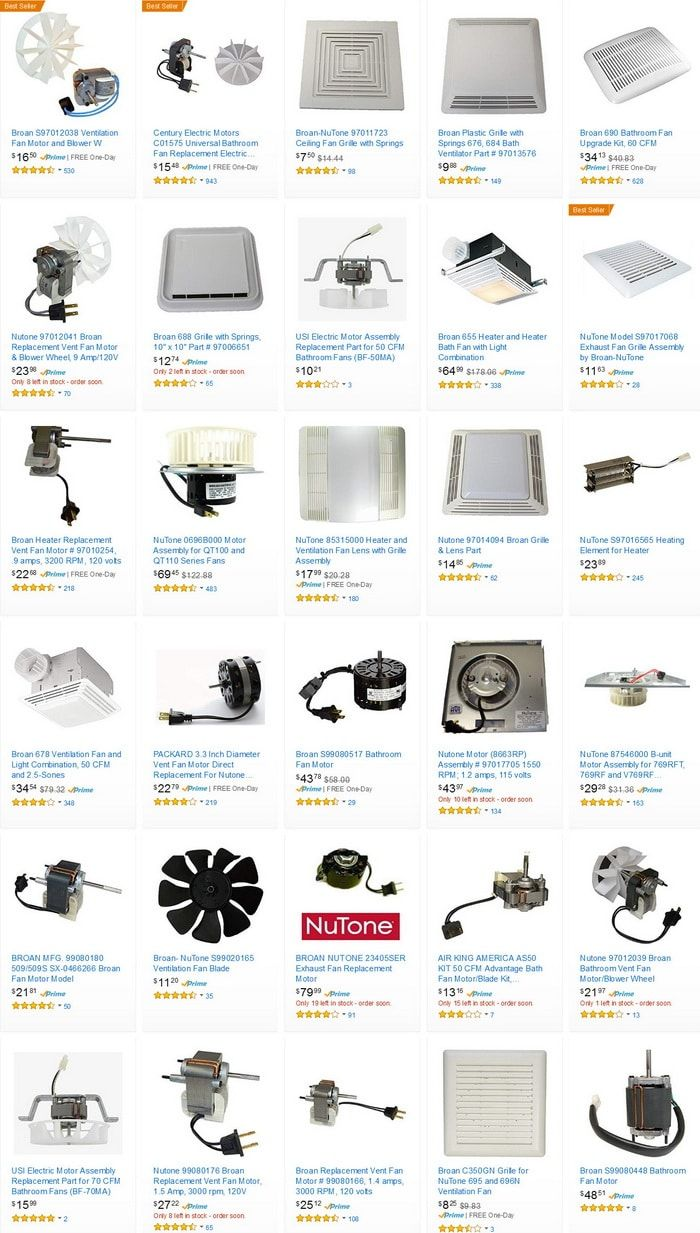 Noisy Bathroom Exhaust Fan How To Easily Fix Without Replacing Bathroom Exhaust Bathroom Exhaust Fan Bathroom Fan
