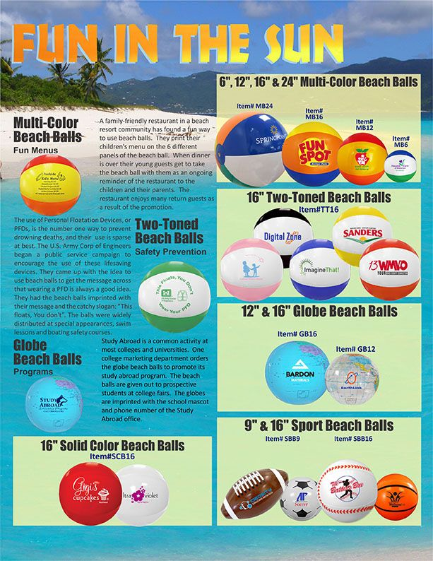 #Fun-In-The-Sun #Non-for-Profit Galaxy Balloons  #ann@hotsutffmarketing.com