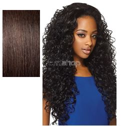 how to do curly hair styles 17 best ideas about weave on weave 8040