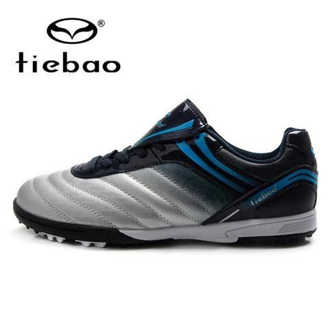 Nike Zapatos Deportivos De Futbol 2015