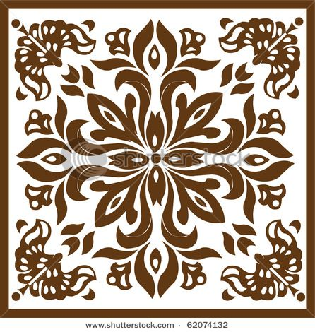 Designs for Wood Burning Crafts | eHow.com