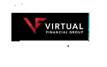 VFG is the most powerful virtual business & success system ever seen in the history of financial services.