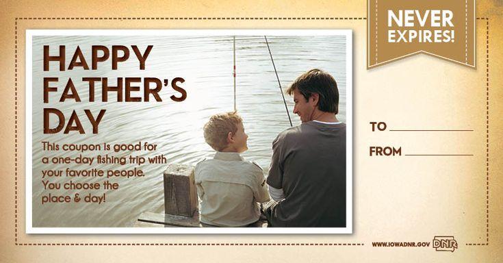 Battleship iowa discount coupons