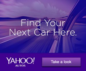 Contact Finnest Dealer's of Car Quotes Absolutely Free