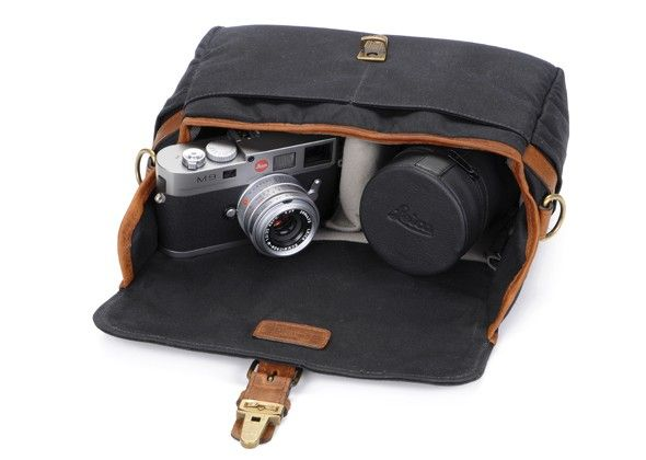 """ONA 