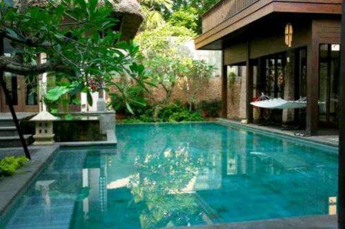 DIjual Rumah Gaya Tropical Modern di Jakarta Selatan Jln Kelapa Tiga , Lenteng Agung, Jagakarsa, Lenteng Agung Jagakarsa » Jakarta Selatan » DKI Jakarta