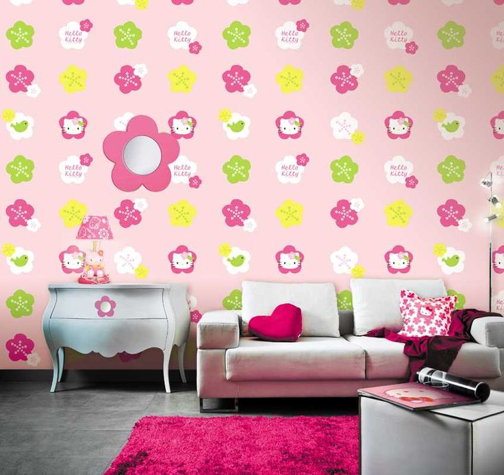 Design your own wallpaper is the perfect way to customise your interior design job. Big chains, through to small businesses, brand and design their interiors to their exact designs with Staab Decor. http://www.staabdecor.com.au/