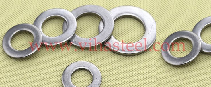 Stainless Steel 316 Washers Manufacturer, Astm A193 316 Washers, 316 Stainless Steel Washers Supplier, 316 Stainless Steel High Tensile Washers Stockist, SS DIN 1.4401 Washers distributors, SS Werkstoff Nr.1.4401 Washers trader, Stockholder Of SS 316 Washers, SS UNS S31600 Washers, SS 316 Machined Washers, SS 316 Fender Washer , 316 SS Spring Washer, Stainless Steel 316 Square Washer