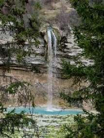 Fairmont Hot Springs, Canada