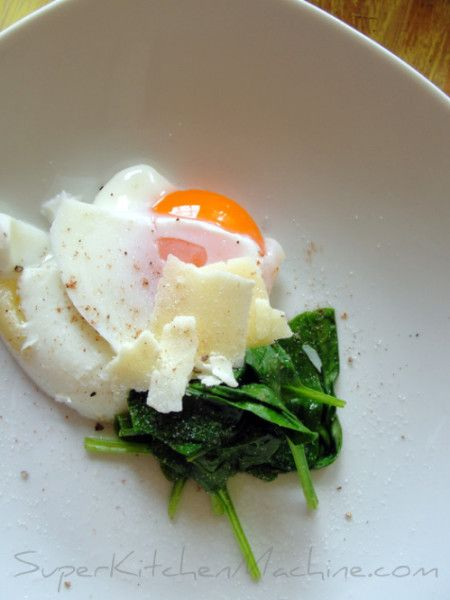 thermomix_poached_eggs