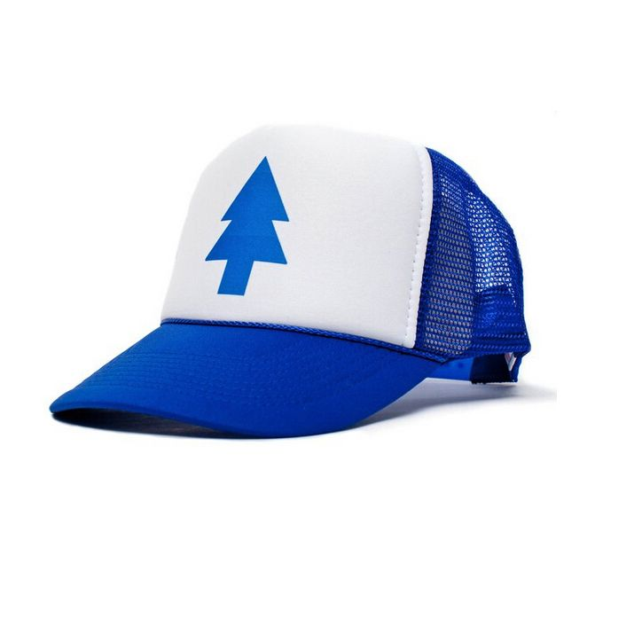 awesome Hat gravity falls dipper pines cap snapback mabel grunkle Loot Merch  -   #buygravityfallsmerchandise #gravityfallsmerchandise #gravityfallsmerchandiseamazon #gravityfallsmerchandiseatdisneyworld #gravityfallsmerchandiseaustralia #gravityfallsmerchandisebillcipher #gravityfallsmerchandisebook #gravityfallsmerchandisedipperhat #gravityfallsmerchandisedisney...