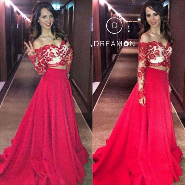 """""""Gaziantep ziyaretimde Robusta modelini yakından gördüm ve aldım. Bu güzel elbise için tekrar teşekkürler ilginize"""" Ece Sarı Özgüven www.dreamon.com.tr  #dreamon #abiye #abiyemodelleri #gelinlik #bridals #stirup #koleksiyon #gelinlikmodelleri #robusta #mağaza #wedding #dreamongelini #happiness #mutluluk #tasarim #happy #design #style #kırmızı #gaziantep #dreamonplaza www.instagram.com/ecottt"""