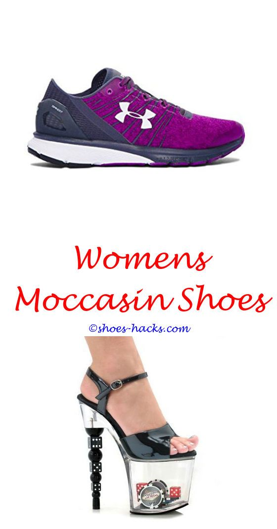 womensshoes womens converse shoes amazon - brooks womens defyance 9 running  shoes. whitenikeshoeswomens canvas shoes for womens online india olukai  womens ...