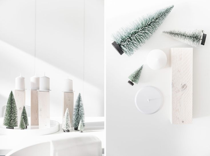 Die besten 25 depot adventskranz ideen auf pinterest weihnachtsdeko depot deko weihnachten - Silvester deko depot ...