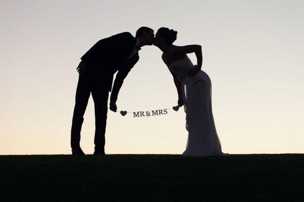 ST_Ryan_Nicole_Photography_diy_wedding_0001.jpg  http://somethingturquoise.com/2013/10/16/arizona-diy-wedding/