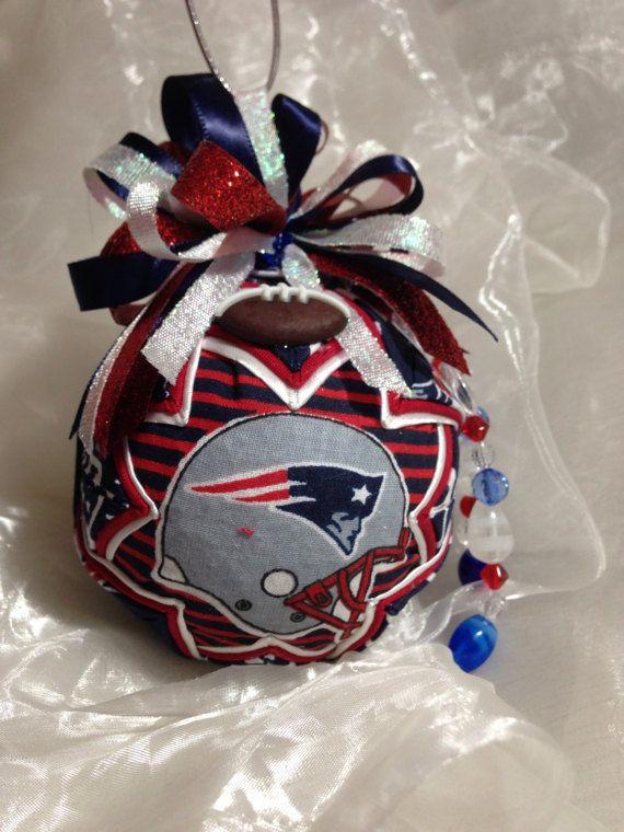New England Patriots  SUPERBOWL 51