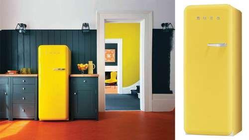 1000 images about cuisine noire et bois on pinterest. Black Bedroom Furniture Sets. Home Design Ideas
