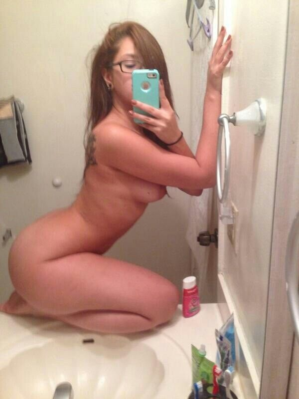 Chubby anal steph woman MMMM