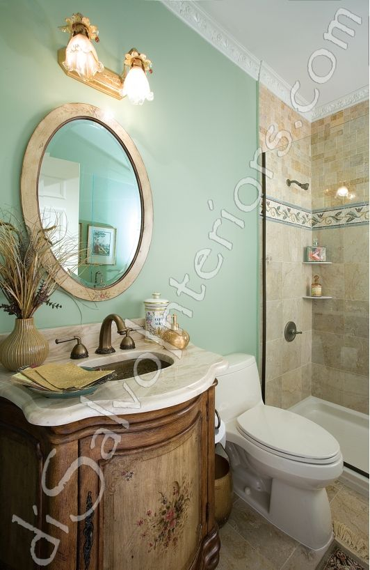 16 best outside paint images on pinterest benjamin moore for Backyard guest house with bathroom