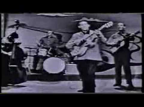 All the way from Memphis by Mott the Hoople with original video presented on Knucklehead Zone. Check out my channel for some more clips from the show.
