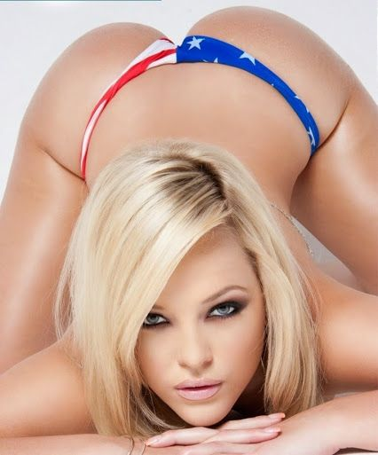 Youtube Porno Sexy Black Usa 100