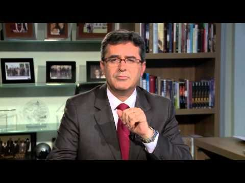 Tema 3 Los adventistas y el medio ambiente - Hablando de Esperanza - Videos Adventistas