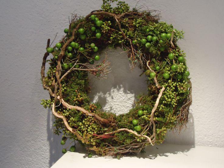 Kranz Design Hansjörg Renner, Blumen Renner Lörrach