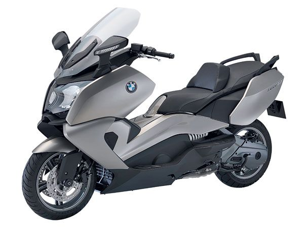 17 Best Images About Bmw Scooters On Pinterest Motor