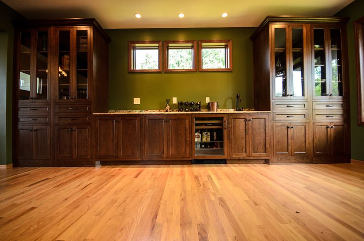 13 best Crestwood Cabinetry Projects images on Pinterest ...