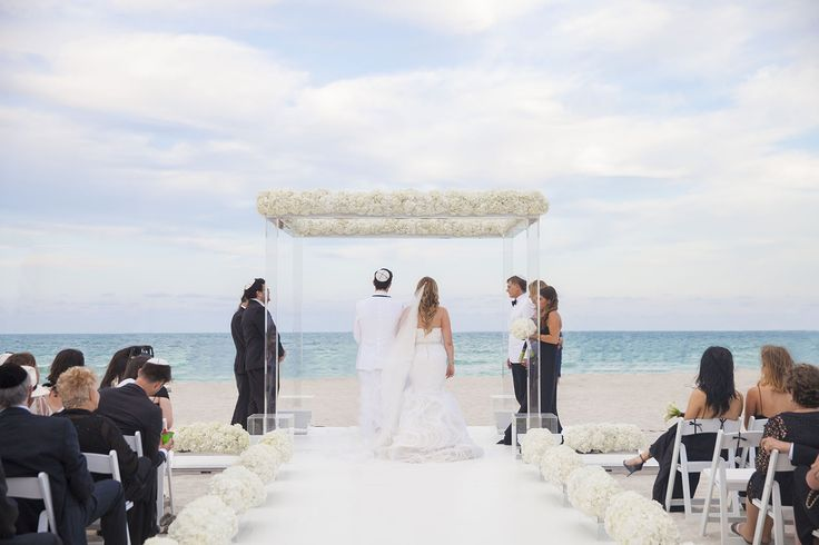 The 38 best Black and White Beach Wedding images on Pinterest ...