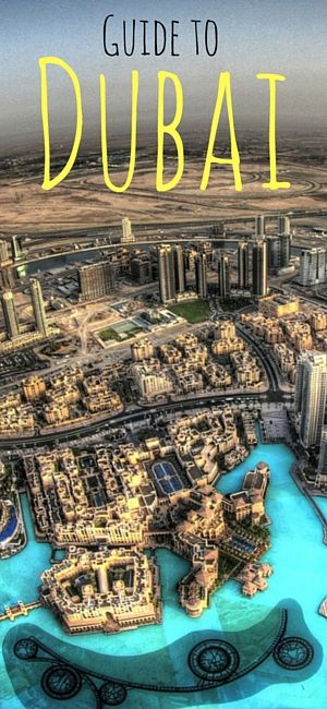 10 Most Beautiful Places to Visit in Dubai. If you are wondering what there is to see and do in Dubai, check out this list of top sites and attractions!