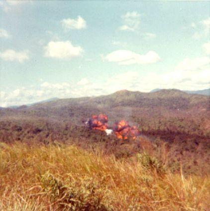 Napalm bombingg images of war pinterest vietnam and napalm bombingg images of war pinterest vietnam and vietnam war fandeluxe PDF