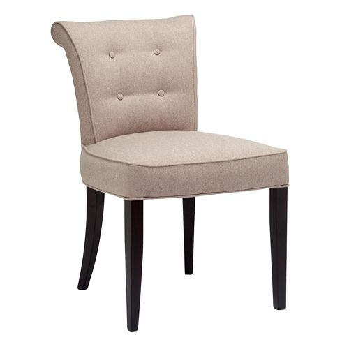 Oxford Sidechair   Restaurant Furniture   JB Commercial & Contract Furniture