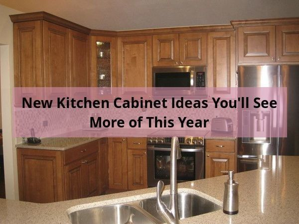 Kitchen Cabinet Ideas To Open Up Your Space And Diy Kitchen Cabinets Gold Coast Granite Counterto Diy Kitchen Cabinets Kitchen Cabinets Kitchen Cabinet Layout